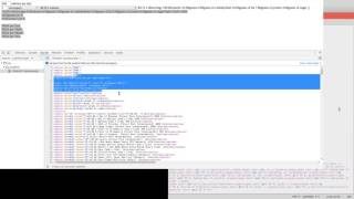 Recipe Grocery Macro Calculator - PHP mySQL Java HTML