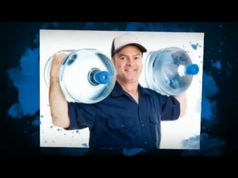 Electrolyte Bottled Water Delivery las vegas nv | (702) 706-8008