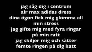 N - Bonnie N Clyde Lyrics