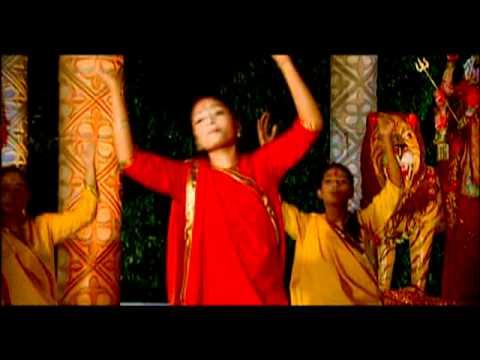 Jai Jai Kaar [Full Song] Jai Jai Kaar