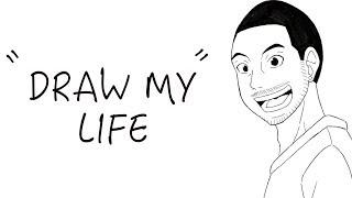 PAT - DRAW MY LIFE