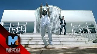 Daddy Kall Feat Latino Dan�a Kuduro Official Music Video Hd