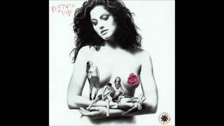 Red Hot Chili Peppers - Sexy Mexican Maid (Mother's Milk)