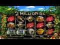 Увлекательные игровые автоматы The Gee Gees без регистрации