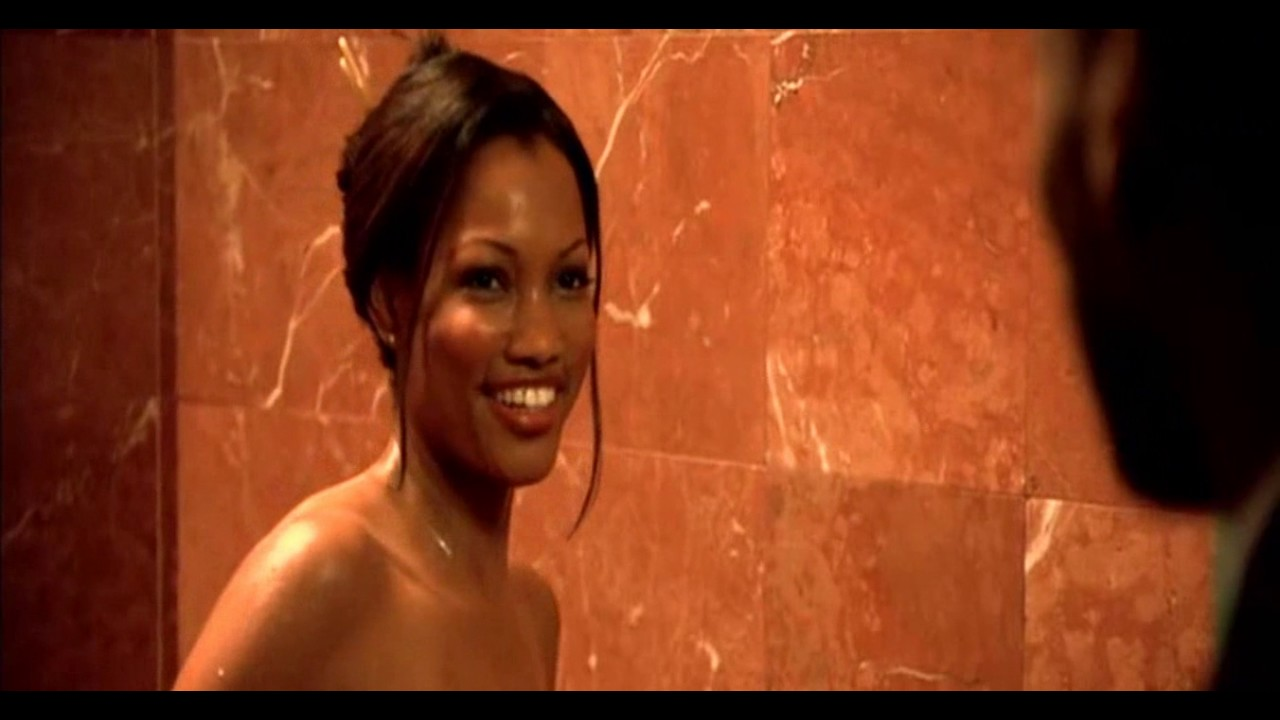 Bath scene - romantic - YouTube