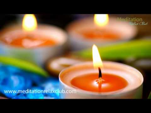 Spa Music: Calming Music with Nature Sounds fpr Massage & Holistic Prectice