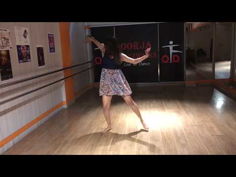 Neha Bhasin | Dil Diyan Gallan | Tiger Zinda Hai