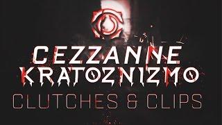 Ess Cezzanne  & Ess Kratonzimo - Slayer of Many - Gears of War 4 Episode