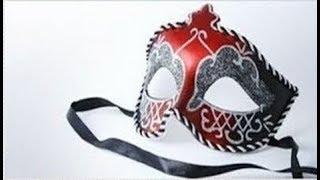 Baixar Sambas Enredo Carnaval 1998 ao Vivo Grupo Especial