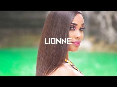 J-Rio - Lionne (Clip Officiel)