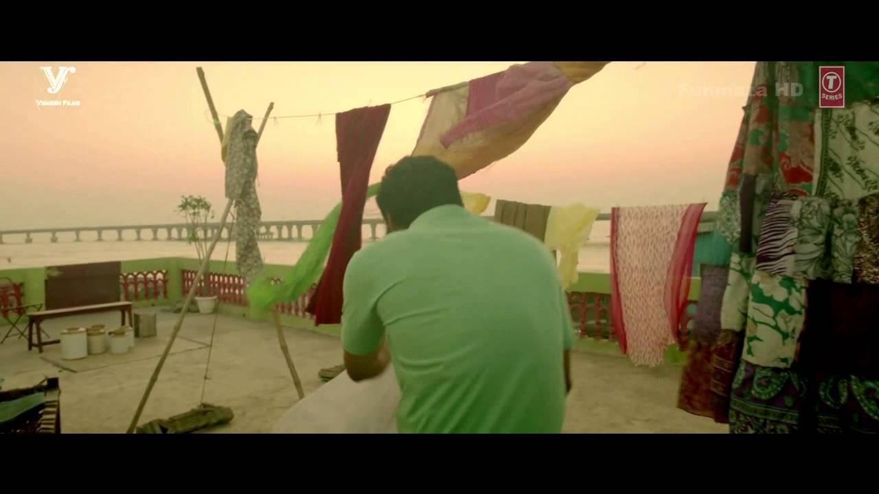 Fun Maza Com Tum Hi Ho Hd Video Song Download Aashiqui 2 2013 Hd Music Videos Youtube