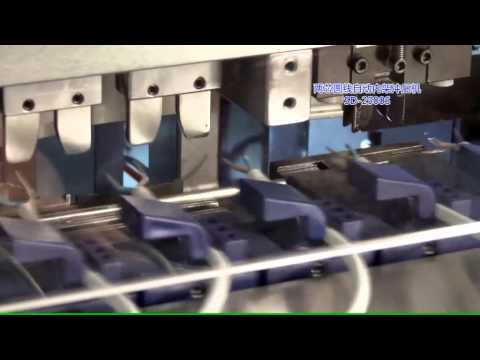 Dongguan Senjia Machinery Co,. Ltd 10th Anniversary Enterprise Publicity