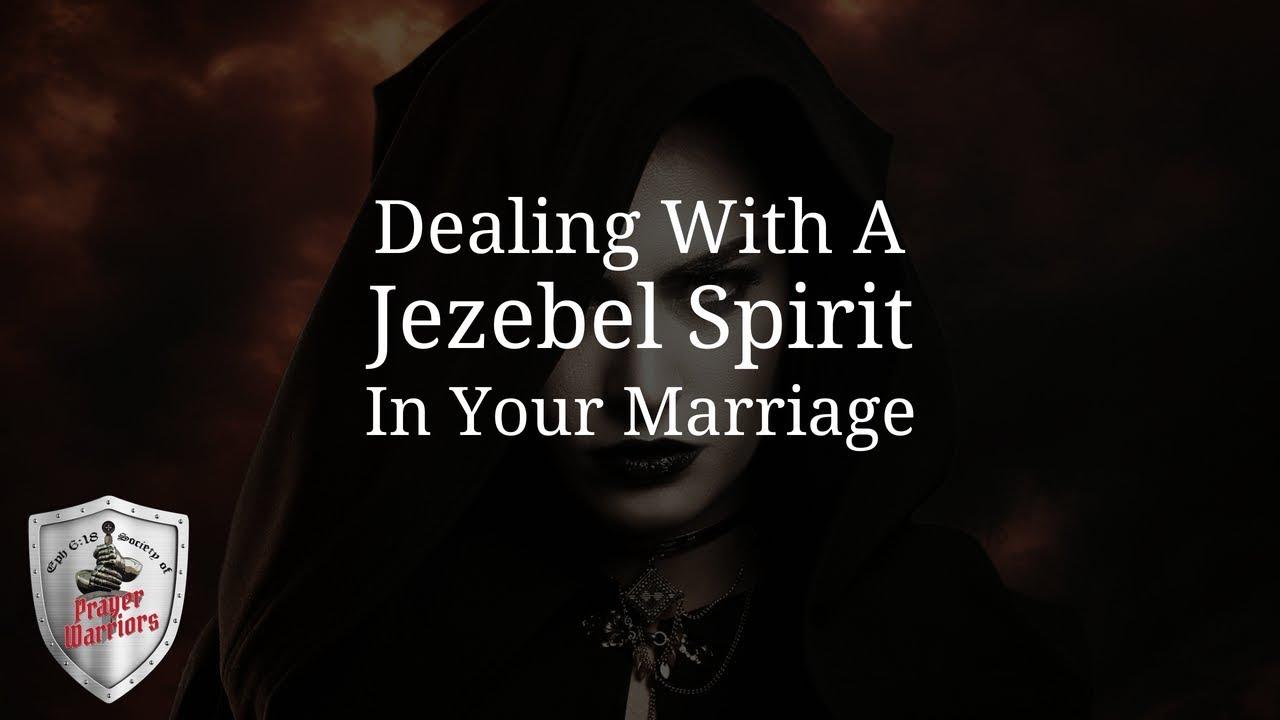 Jezebel dating manifest