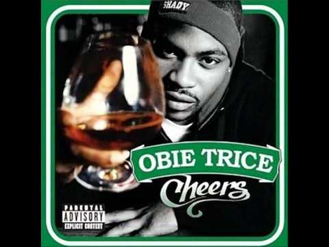 Obie Trice - Follow My Life mp3 indir