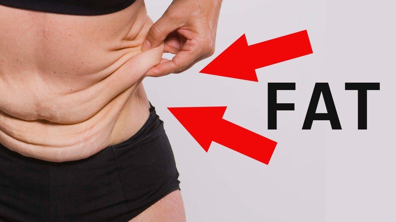 Garcinia e insulino resistenza