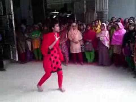 Tinku Jiya Full Song Yamla Pagla Deewana Dharmendra, Bobby D