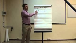 Проверка на объективность, уроки по экстрасенсорике
