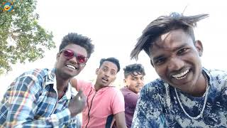 Top New Funny Video 2020_Comedy Videos 2020_Try To Not Laugh_Episode114_By Poor Youtuber