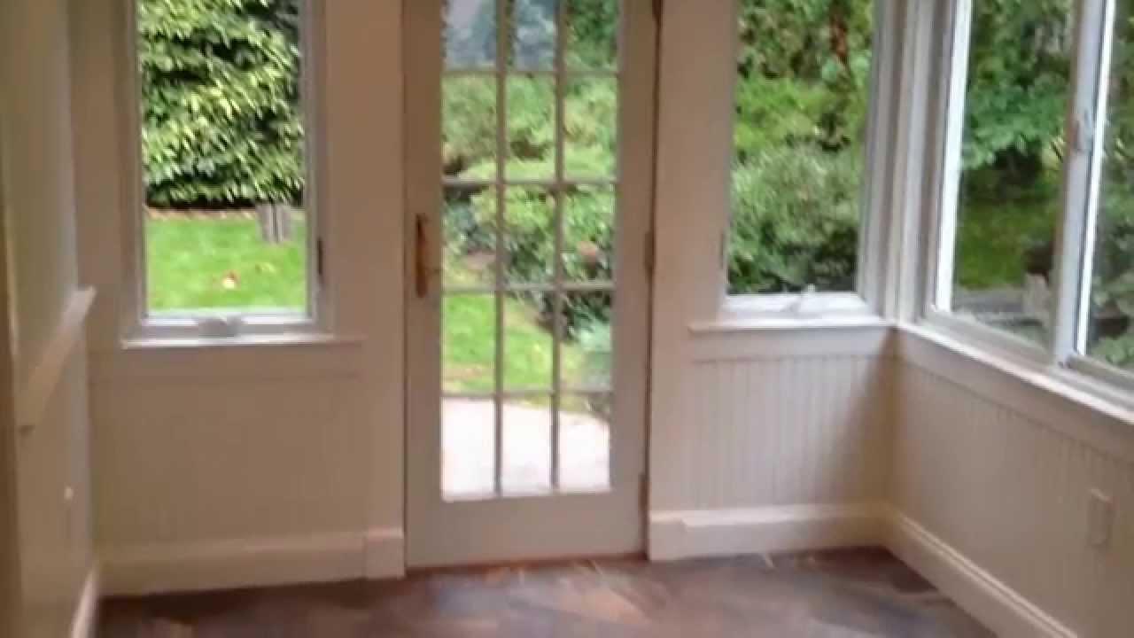 enclosed porch spaces places pin pinterest oak framed favorite