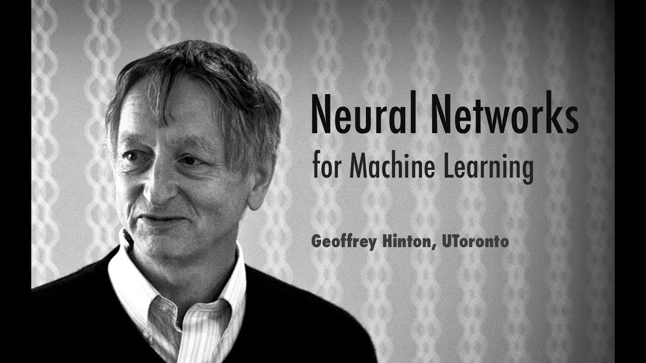 Lecture 16 3 — Bayesian optimization of hyper-parameters [Neural Networks  for Machine Learning]