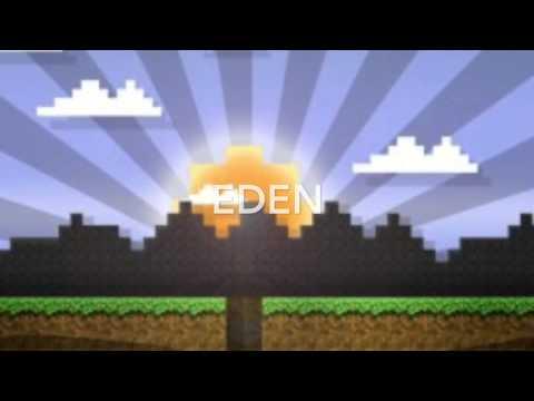 Spiele Wie Minecraft