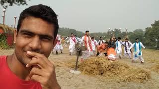 Mithi Takraar(Behind the Scenes) ANJALI RAGHAV | Kapil Kathurwal Kuldeep Rathi | Vsingroha Mr Kharta