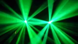 Vox Beat 101.7 DJ Alfredo Diaz (1998)