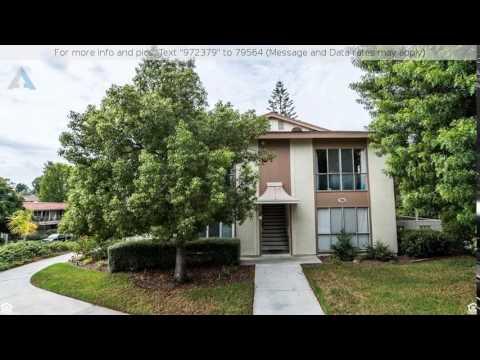 $119,900 - 780 VIA LOS ALTOS, Laguna Woods, CA 92637