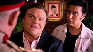 The Brink Season 1: Episode #10 Preview (HBO)