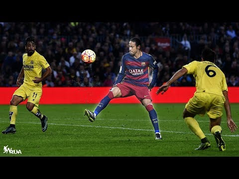 Neymar Jr - Top 10 Skills & Top 10 Goals for Barcelona