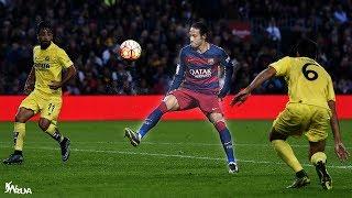 Neymar Jr - Top 10 Skills u0026 Top 10 Goals for Barcelona