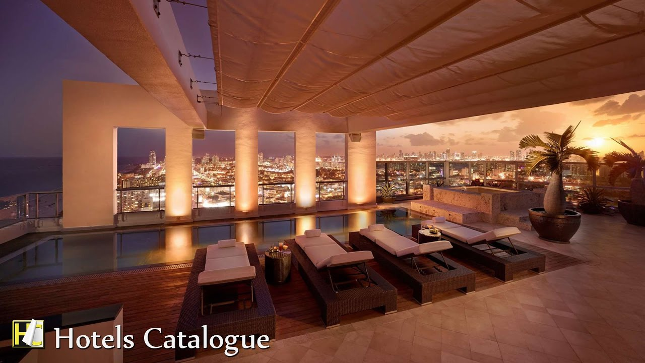 Most expensive hotel suites in usa 65 000 per night for Most expensive hotel in america