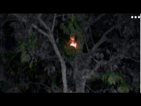 Resultado de imagen para bruja bola de fuego