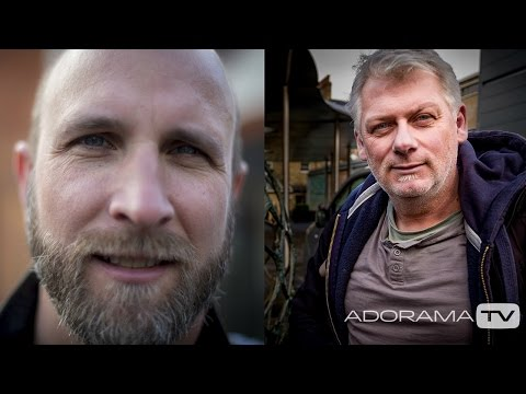 mark-wallace-and-doug-mckinlay-london-photo-challenge:-adorama-special