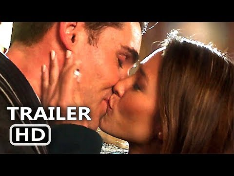 CHRISTMAS WITH A PRINCE BECOMING ROYAL Trailer (2019) Romantic Movie