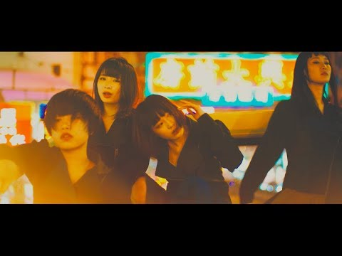 Don't miss it!! / BiS1st 新生アイドル研究会 [OFFiCiAL ViDEO]