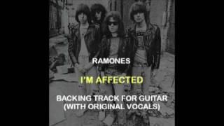 Ramones - I