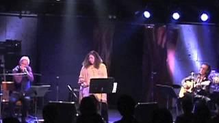 小林エミ Birthday Live at Chicken George - February 10, 2011岩田浩...