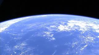 ISS Time-lapse Compilation 1 (extended version) thumbnail