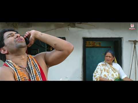 Nirahua Rikshawala 2 Trailer Bhojpuri Video