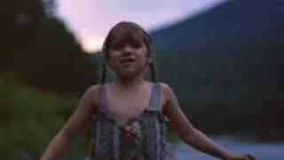 Repeat youtube video Angela (1995)