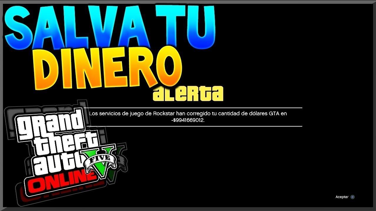 juegos de gta 5 v online
