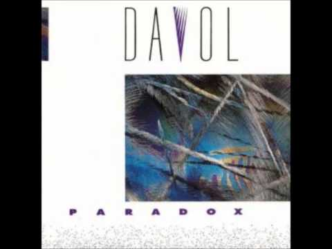 Davol - Paradox