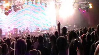 Boombox   на концерте  GreenGrey (15 летие)