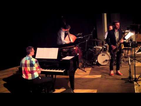 Three Smiths - Mika Pohjola - Björn Arkö - Håkan Goohde - Filip Augustson - Sebastian Voegler