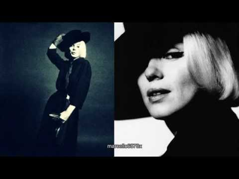 Marilyn Monroe - Lady With A Black Hat Sitting by Bert Stern RARE 1962