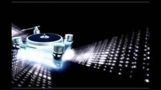 arabian minimal techno mix