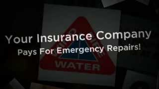 Hurricane Isaac 2012: When Disaster Strikes The Gulf Region!