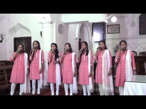 Malayalam nadan pattu varika varika varika va varika song downlod
