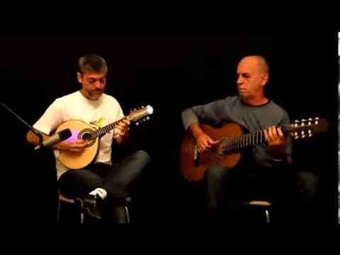 MILTON MORI & MARIO EUGENIO - QUI NEM JILO LUIZ GONZAGA  HUMBERTO TEIXEIRA